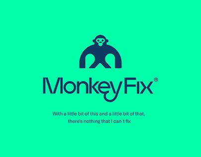 MonkeyFix