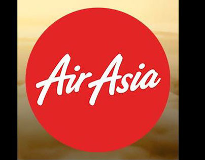 AirAsia Bangladesh - Authorized Agent