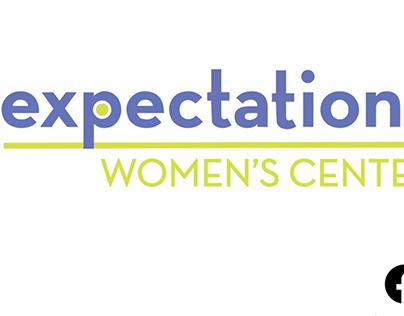 Expectations for Women's Center