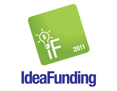 IdeaFunding 2011 Campaign