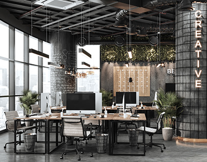 Office Ksa