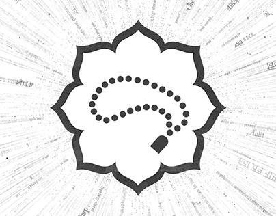 Meditation School Intro