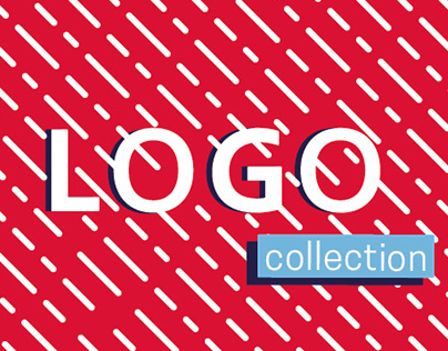 Logo collectio No.1.
