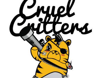 Cruel Critters