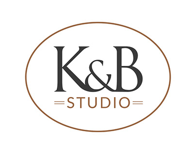 K&B Studio