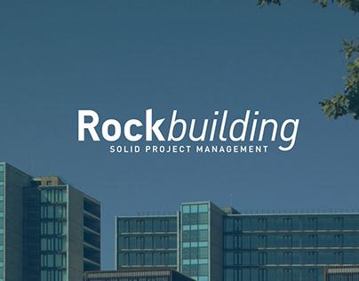 Rockbuilding™