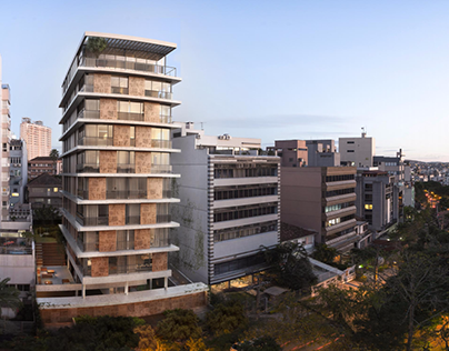 Iguaçu - Porto Alegre/RS - Brazil