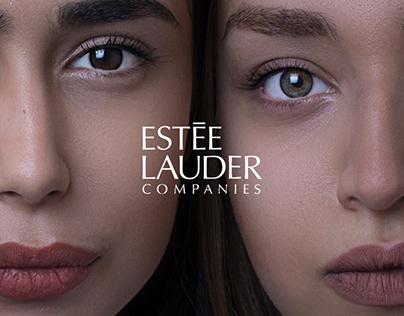 Client: Estée Lauder Companies