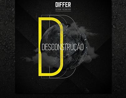 CD - Differ