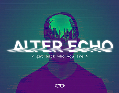 Alter Echo | Game