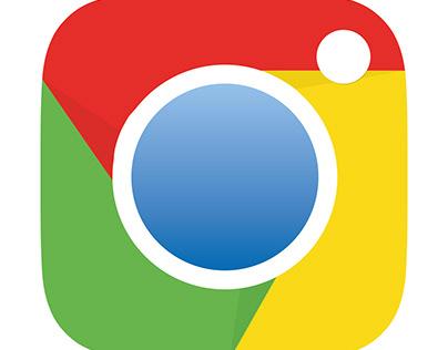 If Google Buy ...