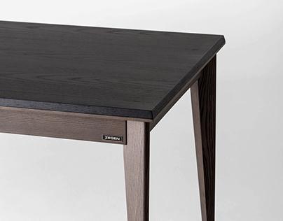 OLLLY - Dining Table