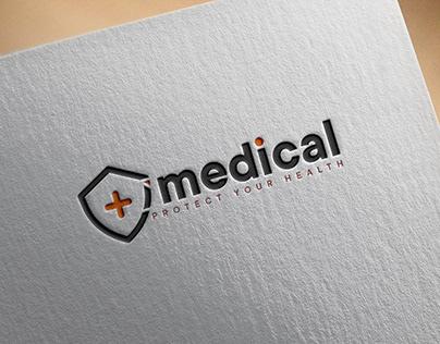 iMedical Logo
