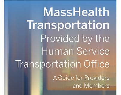 Human Service Transportation