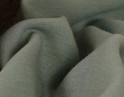 Fabrics Photography