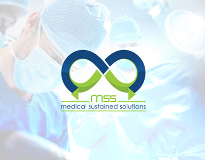 MSS medical sustained solutions