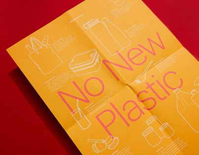 Everlane—ReNew Plastic Guide