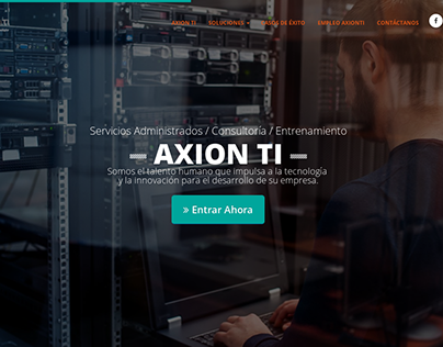 axionti.com
