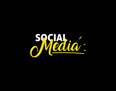 Social Media - Agência Expert