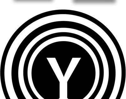 Project YBEAM