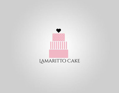 Lamaritto Cake