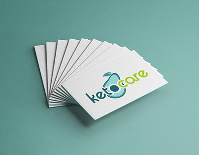 Logo Design for Ketocare
