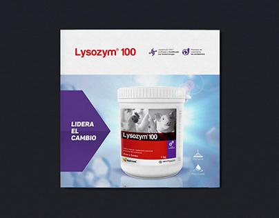 Lysozym®