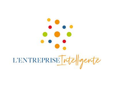 L'Entreprise Intelligente