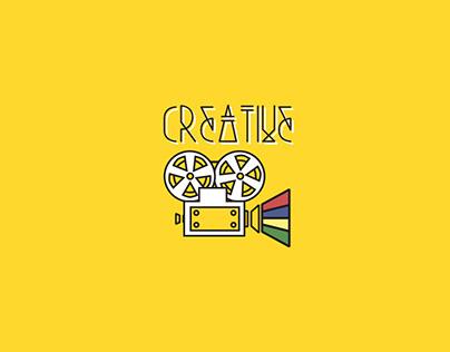 Creative Videos