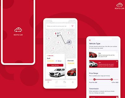 Shopify Ecommerce Designing On Behance