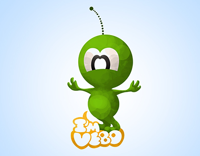 Vebo from planet Vibe