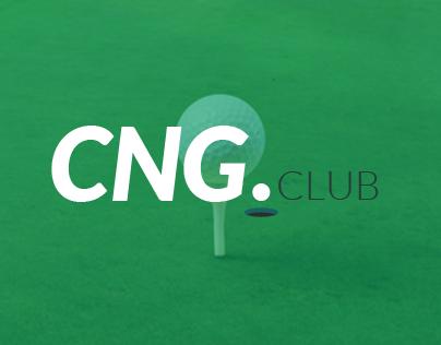 Club Nacional de Golf