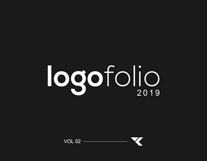 Logofolio V2 2019