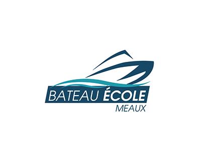 BATEAU ECOLE