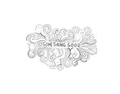 Doodles Pt. 2