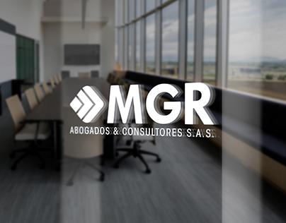 MGR Abogados y Consultores S.A.S.