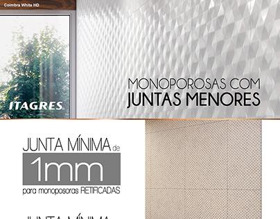 Informativo - Junta Mínima