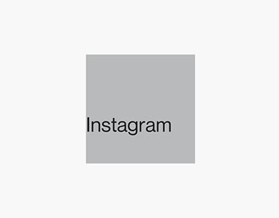WADF — Instagram v1
