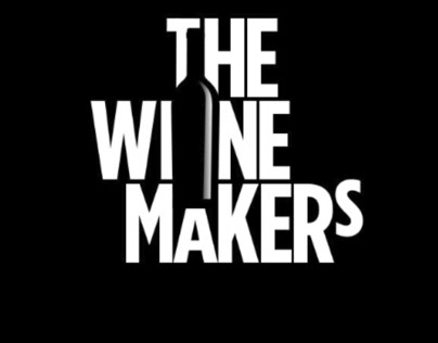 The Winemakers / Concurso de vinos