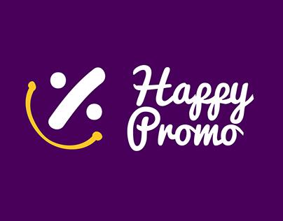 [Mobile] Happy Promo