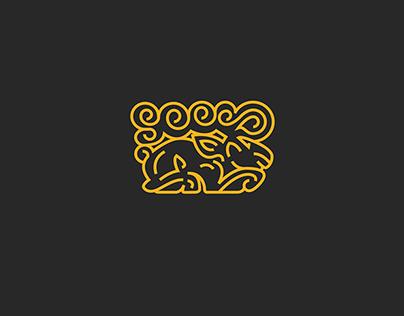 Logofolio - V02