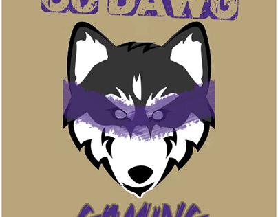 Go Dawg Gaming