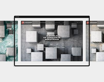 KCS | Website