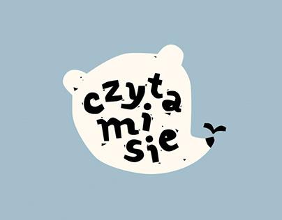 CZYTAMISIE