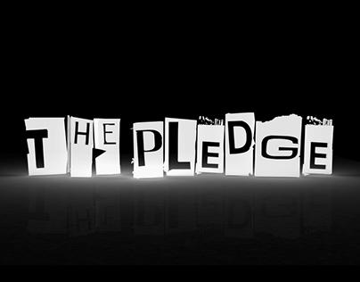The Pledge - Sky News
