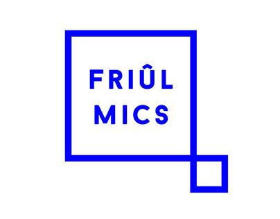 Friul Mics