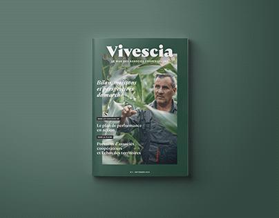 Vivescia_