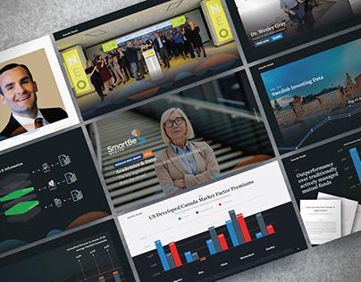 ETF Provider Webinar Series EP02