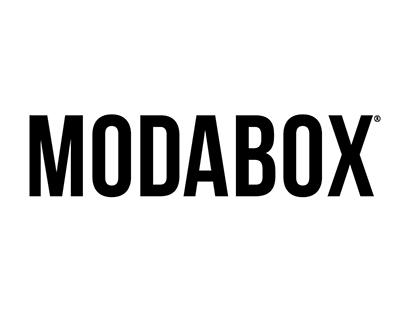 Moda-box.com
