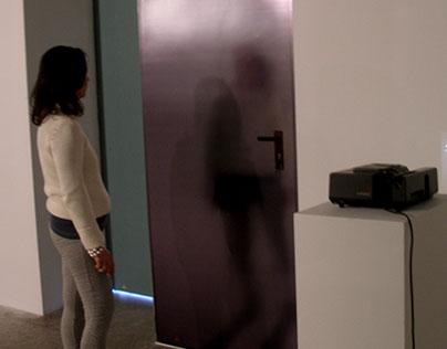 Doors, 2006